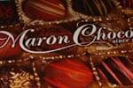 Maron Chocolate